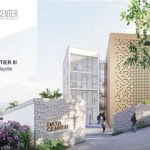 €10 million for the first Data Center