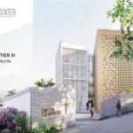 10 M€ pour le premier Data Center