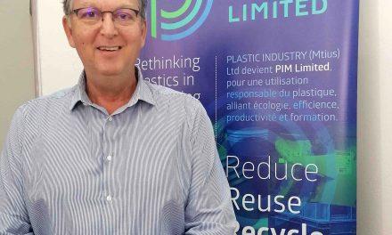 Comment réduire l'impact du plastique ?