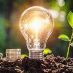 200 millions US$ pour le mix énergétique en Afrique du Sud
