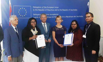 l'europe s'engage pour la protection du genre