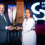 The Sipromad Group awarded for its CSR actions