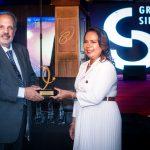 Le Groupe Sipromad primé pour ses actions en RSE