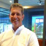 Hubert Harel, ex managing director de Médine Property, prend la tête de Necker Capital
