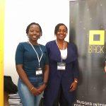 BRCK : une plateforme gratuite d'accès au Web