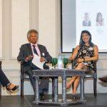 L'Institut mauricien des directeurs donne le ton sur la bonne gouvernance