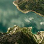 Hydroélectricité : la BAD débloque 42,9 millions US$