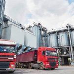 Albioma lève 100 millions d'euros et annonce la fin du charbon