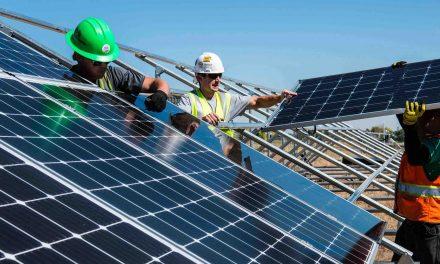La startup Jirogasy alimente 11 dispensaires avec des générateurs solaires
