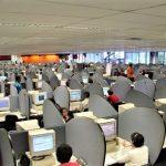 Teleperformance Madagascar certifiée « the Best Place to Work » en 2020