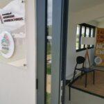 De nouveaux espaces aux « kokotes » pour Made in Moriss