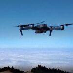 Des drones au secours des forêts malgaches