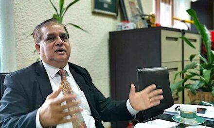 The Mauritius Post, acteur de l'ombre de la révolution numérique
