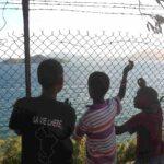 77% de la population officielle sous le seuil de pauvreté à Mayotte