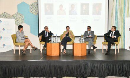 Le MIOD débat sur la bonne gouvernance du secteur financier
