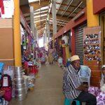 Face au confinement, les commerces s'adaptent