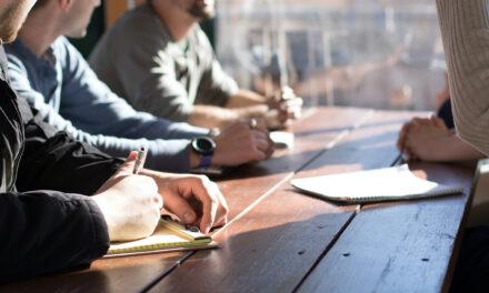 Ambitieuse politique de recrutement chez AGS Réunion