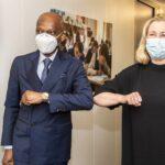 Europe/Afrique : vers la signature des accords post-Cotonou
