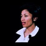 Romy Voos Andrianarisoa : « l'inclusivité est très importante pour atteindre les ODD »