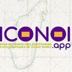Iconoi.app, enfin une phototèque historique pour la région
