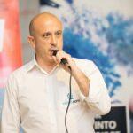 Julien Faliu : «la presse en ligne est complémentaire de la presse papier»