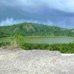Une réserve naturelle de 2800 hectares à Mayotte