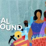 Lokal Rebound : comment relancer l'économie mauricienne ?