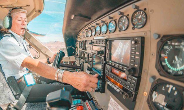 Air Seychelles : 11 pilotes licenciés