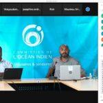 Économie bleue en Indianocéanie : quels métiers aujourd'hui et demain ?