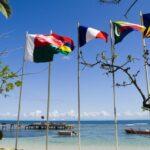 L'année de l'Économie bleue dans l'océan Indien