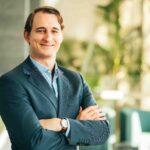 Agribusiness : Olivier Baissac prend les rênes d'ENL Agri