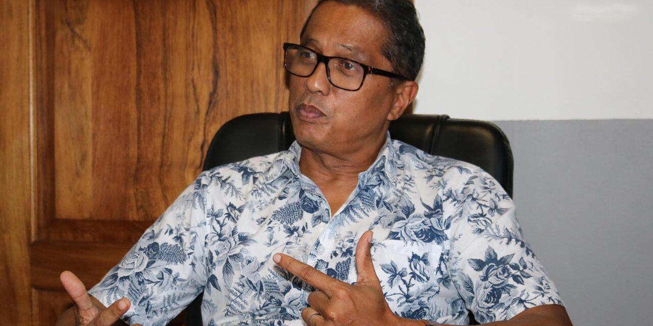 Guanomad exporte ses engrais biologiques dans la région