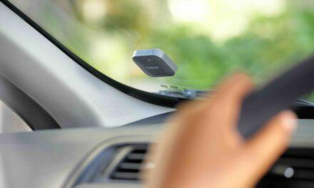 SWAN SafeDrive, une application qui copilote votre conduite