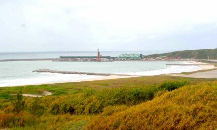 20 MW d'énergies renouvelables installées à Fort Dauphin