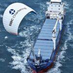 Sealogair prépare la révolution maritime régionale
