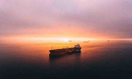 Transport maritime en Indianocéanie : l'union fait la force