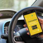 La Smart City de Moka lance l'application Commute