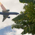 Un accord de coopération entre Air Austral et Corsair