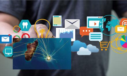 Une plateforme de Business Intelligence mise en place par la MCCI et l'UNDP
