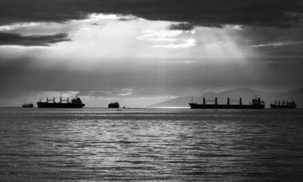 Un observatoire pour la connectivité maritime régionale ?
