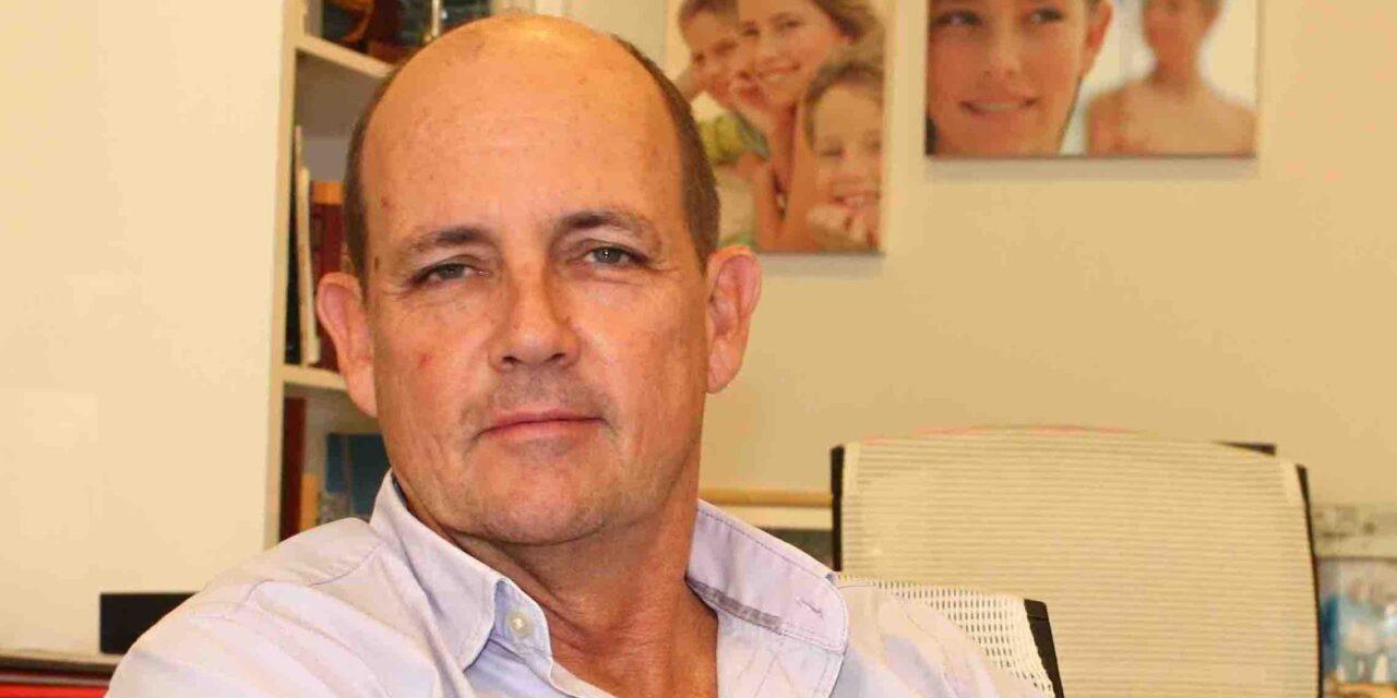 JM Pitot : « Le touriste type sera probablement en provenance du Royaume-Uni»
