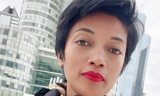 Une croissance inclusive grâce au secteur pétrolier à Madagascar ? par Romy Voos Andrianarisoa