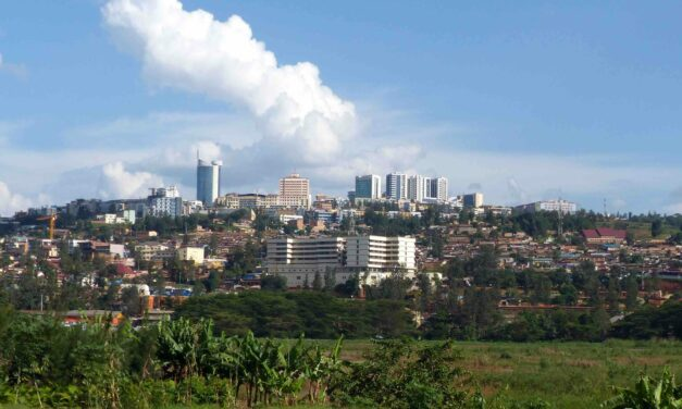 Rwanda : les présidents tanzanien et centrafricain invités à Kigali
