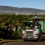 Exclusive: all the figures on waste in Reunion