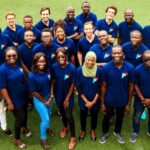 The start-up Fleeti raises €1 million to facilitate the management of vehicle fleets in Africa