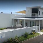 The MINES ParisTech school in Mauritius