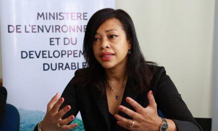 Déforestation à Madagascar : comment reboiser 75 000 hectares par an ?